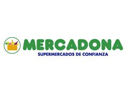 Mercadona-gluten-free-blanes