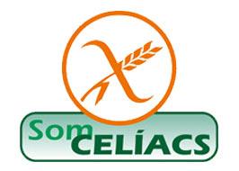 som-celiacs